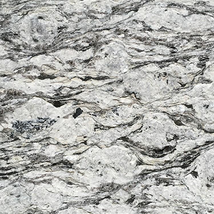 海浪花003燒面1.jpg