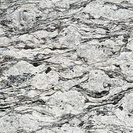 恒石通海浪花燒面耐高溫腐蝕花崗巖石材廠家直銷