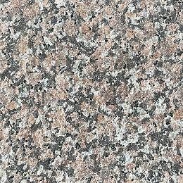 恒石通楓葉紅燒面耐高溫腐蝕花崗巖石材廠家直銷