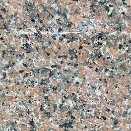 恒石通粉紅麻光面耐高溫腐蝕花崗巖石材廠家直銷