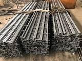 噴塑預埋槽道 環氧樹脂 管廊用預埋槽道;