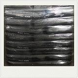 扬州环保炭黑超细216供应皮革炭黑 纤维色母粒用环保碳黑;