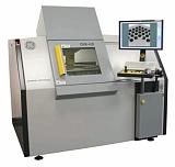 Phoenix 離線X光檢測設備;