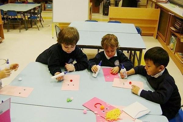 幼儿教育4.jpg