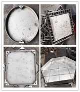 東莞不銹鋼沙井蓋、東莞不銹鋼天溝、東莞不銹鋼水槽、東莞不銹鋼蓋板;