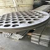東莞激光切管加工、東莞激光切割加工、東莞不銹鋼加工、東莞焊接加工;