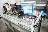 電機電器裝配與維修;
