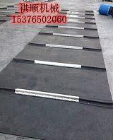 除铁器环带 隔板橡胶带 阻燃除铁器皮带;