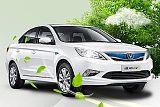新能源汽車技術專業;
