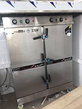 衡水蒸飯車衡水廚具衡水廚房設備不銹鋼加工制作廠家商用廚具灶具;