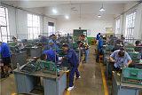 焊接技術應用;