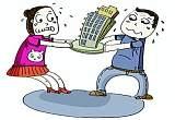 陕西法律咨询公司千纳美教你超出了借条的诉讼时效怎么解决