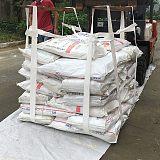 软托盘吊带袋码垛1-2吨方便装卸吨兜吨包片
