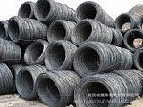萍鋼準高線拉絲鋼線規格齊全現貨過磅銷售操作方式靈活;