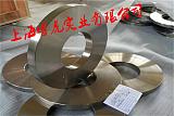 镍基合金GH3536圆棒 板材GH3536抗拉强度;