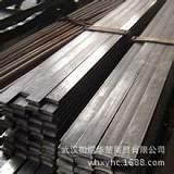 浙江上海太鋼廣東等大廠角鋼30*3-160*16非標不銹鋼型材;