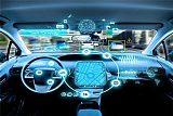 汽車電子電氣技術;