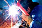 焊接加工;