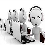 太原外呼系統部署,太原呼叫中心搭建,可用于太原房地產電銷;