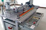 机电一体化技术;