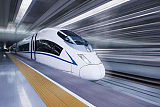 城市軌道交通運營與管理;