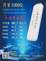 深圳消費級產品Ufi物聯網卡云Uif工廠直接出貨行業****位,有需要聯系;