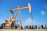 石油化工生产技术;