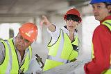 火電廠熱力設備運行與檢修;
