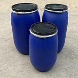125L塑料桶125升塑料桶生產廠家;