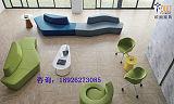 辦公家具辦公沙發歐麗家具專業整體配套_一站式采購;