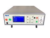 KRASS安全性能综合测试仪8840/8850/8860;