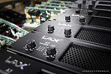 山东地区 LAX功率放大器 厂家原装正品 欢迎咨询;