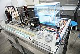 電機電器裝配與維修專業;