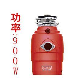 廚房濕垃圾處理機蘇州清依雪廠家直銷靜音無線開關一鍵啟動