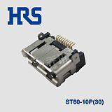 ST60-10P(30)插座无公型或母型之分厂家直销;
