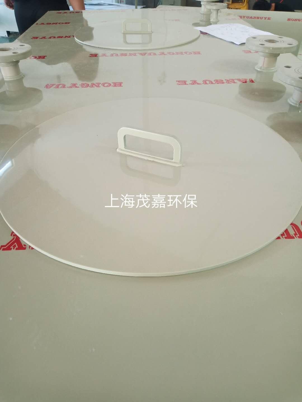 上海奉贤区定做PP板槽体电镀槽非标定制