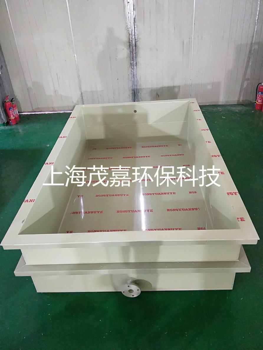 江浙沪PP材质防腐水箱化工容器厂家焊接工艺