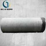 广东厂家F型密封污水处理钢筋混凝土顶江苏快三计划网网子管优惠;
