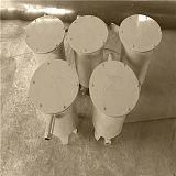 山西运城气动排渣放水器型号规格供您选择;