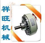 厂家直销单轴磁份制动器;