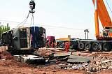 千纳美陕西法律咨询服务|在铁路运输过程中受到人身伤害如何维权