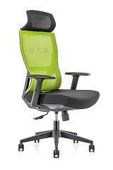 佛山專業生產辦公網椅;
