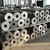江苏直销3030铝管 6061合金铝管 精密无缝铝管规格齐全;