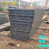 東莞廠家批發零售2311模具鋼預硬鋼材2311圓棒板材精板光板,CNC加工;