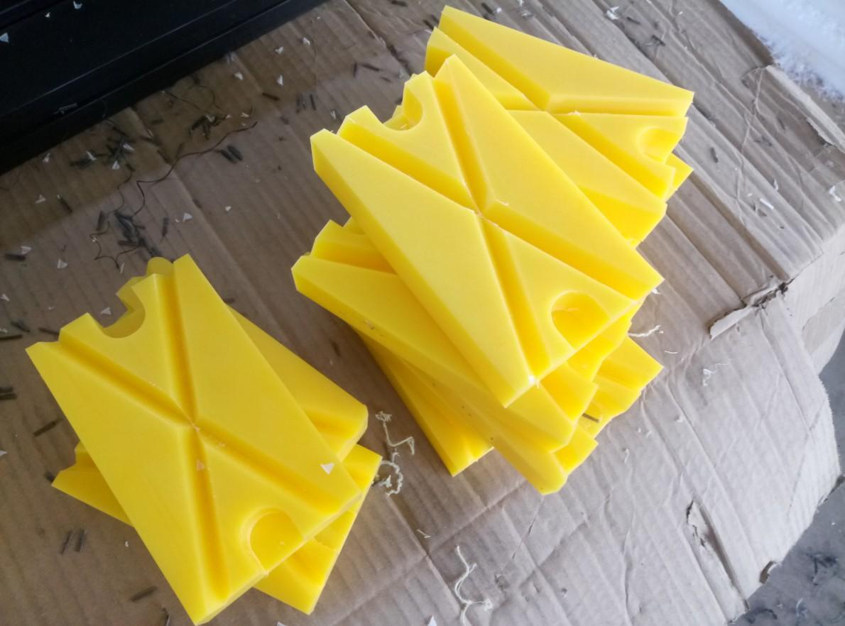 UPE天轮衬块皮带机耐磨滑板护舷贴面板UPE板