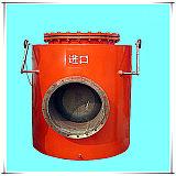 廠家FHQ型防回火裝置沖量雙十二;