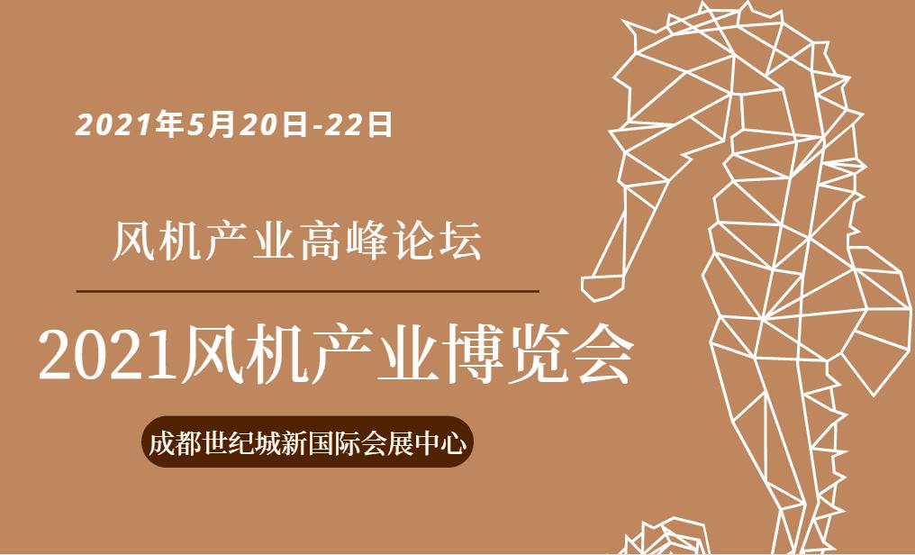 QQ图片20201203083507.png