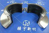 大连疆宇 PEEK 板棒 树脂 工程塑料 碳纤维 压缩机 密封 耐磨 自润滑;