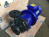 CQF系列工程塑料磁力泵;