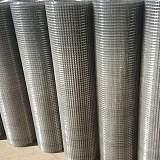 安平亞奇金屬絲網 墻面抹灰電焊絲網;